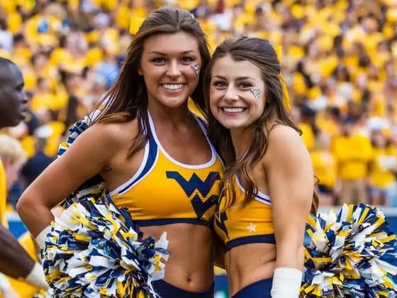 College Football Gambling Primer: Week 12