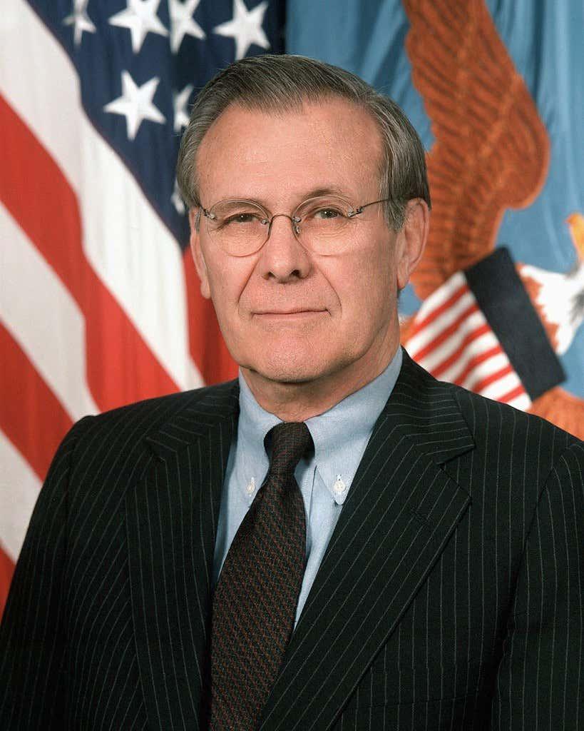 1200px-Rumsfeld1
