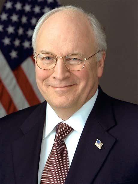 Dick_Cheney_2048335c