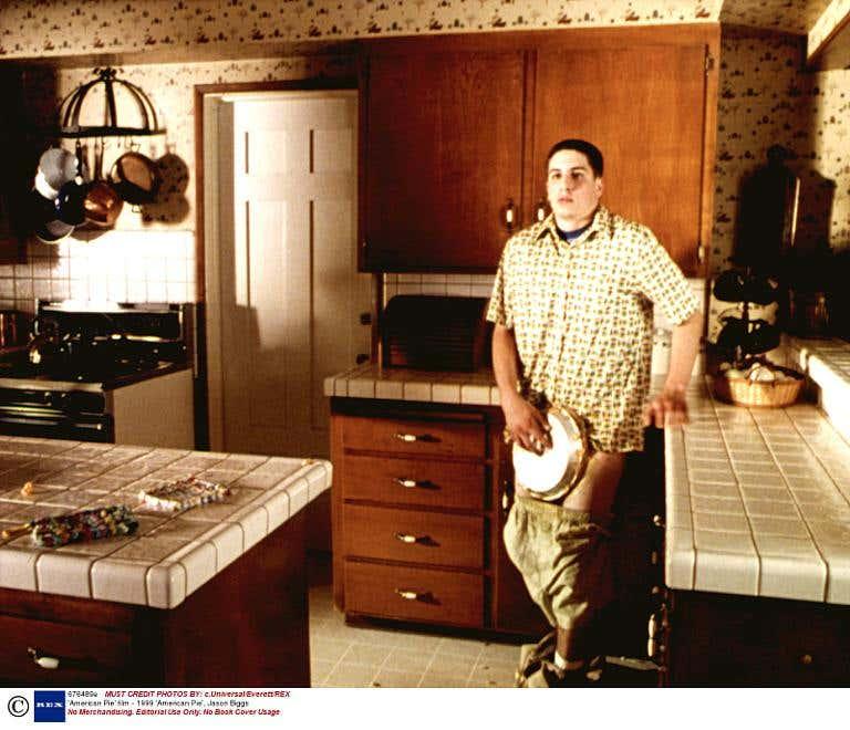 gallery_movies-american-pie-jason-biggs