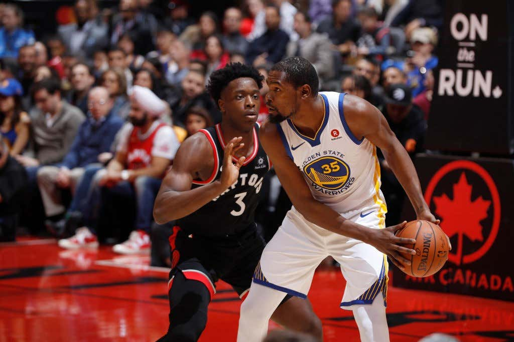 f1023440978 It s A Damn Shame That Tonight s Warriors Raptors Game Is Missing ...