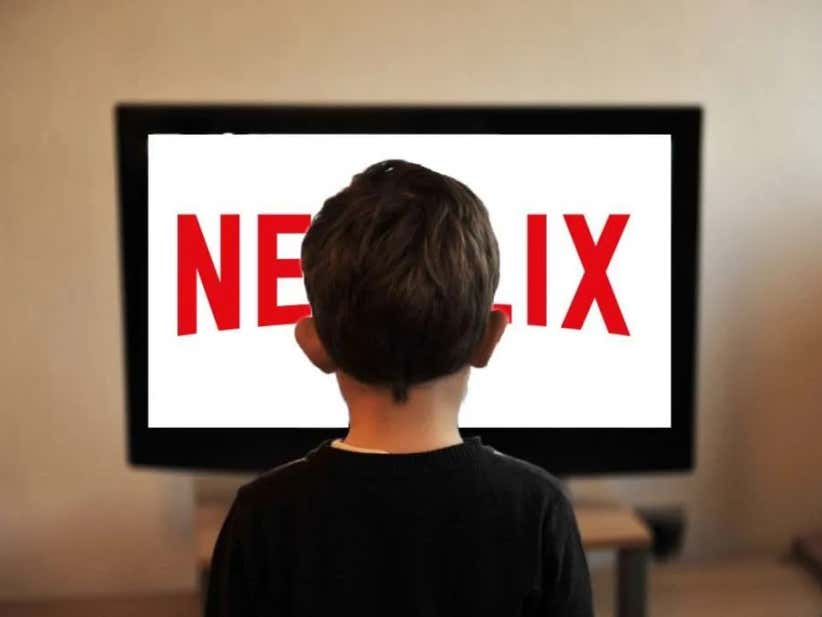 The Best Movies Coming And Going From Netflix, HBO GO, Hulu And Amazon Prime In December