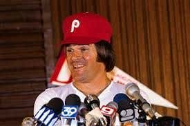 On This Date in Sports December 5, 1978: Philly Rose