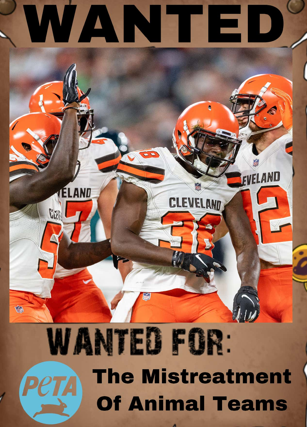 924d4a747b7 If the Browns can run the table