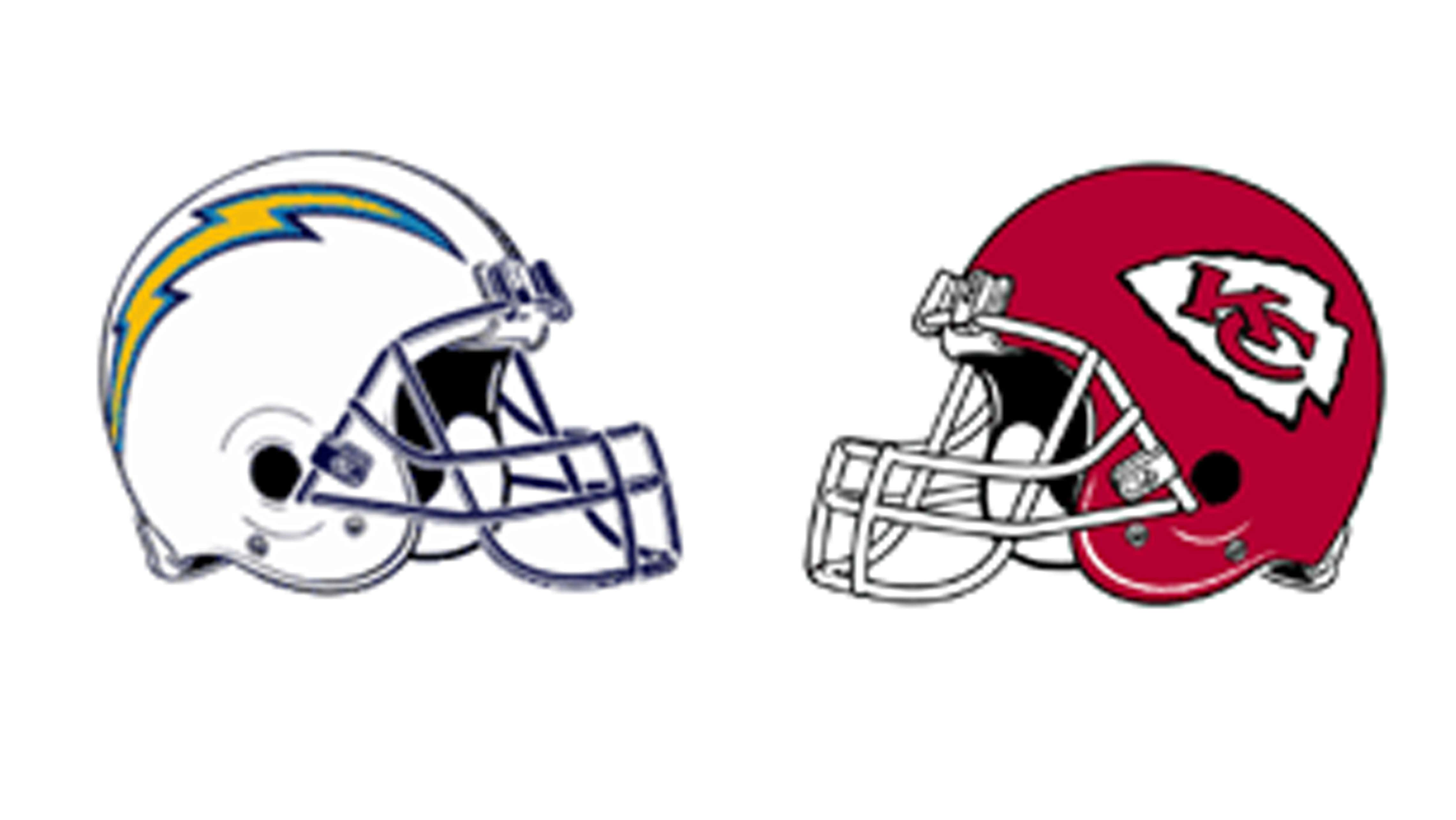 Forecaster Franks Nfl Week 15 Preview Barstool Sports Show Me A Diagram Of The Human Heart Here Are Bunch Lac Kc