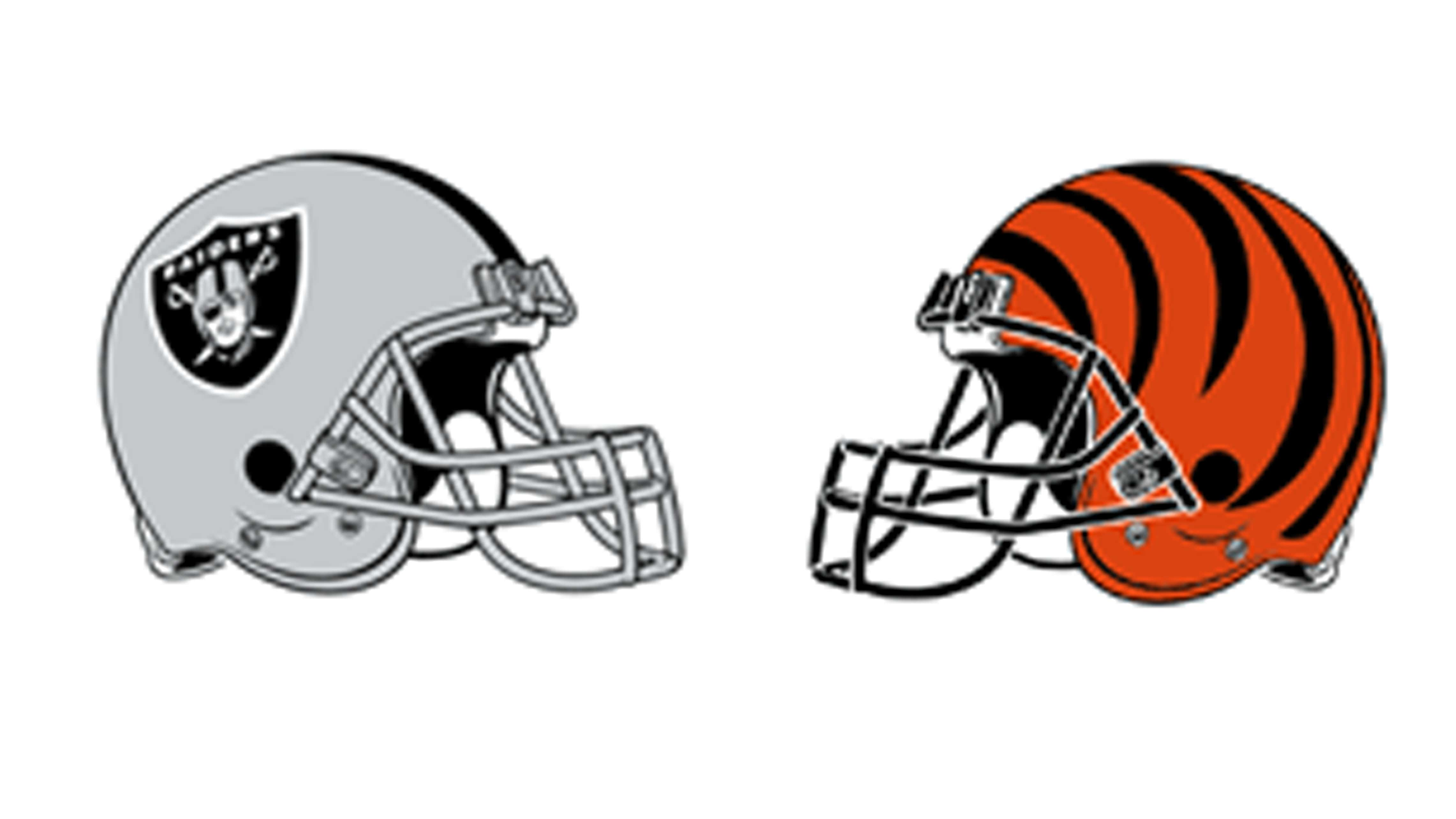 Forecaster Frank s NFL Week 15 Preview - Barstool Sports 15ff5a362