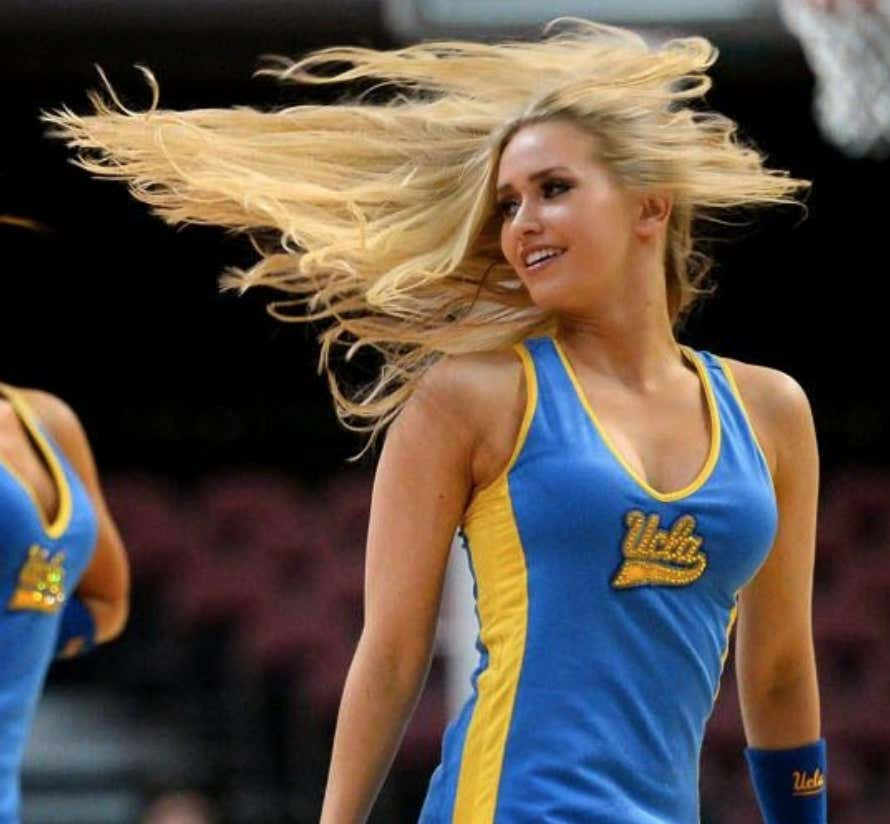 sports tv today need screen answers why there madness ncaa tournament meet march barstool mail cinderellas