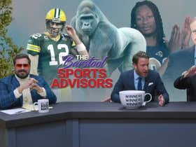Barstool Sports Advisors Year End Review