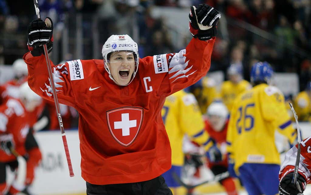 Here S Everything You Need To Know About The World Juniors
