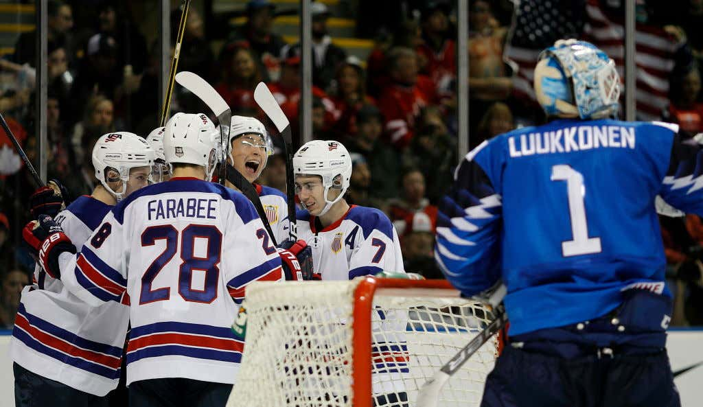 3169888435c In One Of The Most Exciting Periods Of Hockey In World Juniors ...