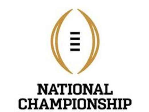 Comeback SZN Quickie: National Championship Preview (+ Barstool Breakfast)