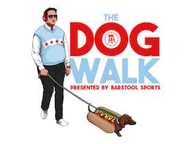 The Dog Walk