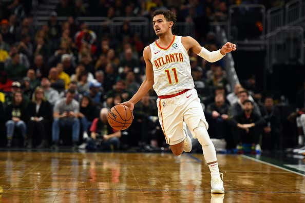 564cfd922 If You re A Trae Young Hater You re Really Not Going To Want To See ...