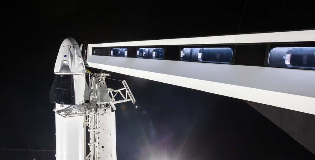 SpaceX_Pad