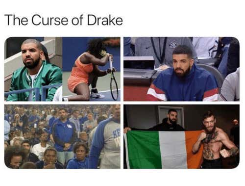 the-curse-of-drake-36756170