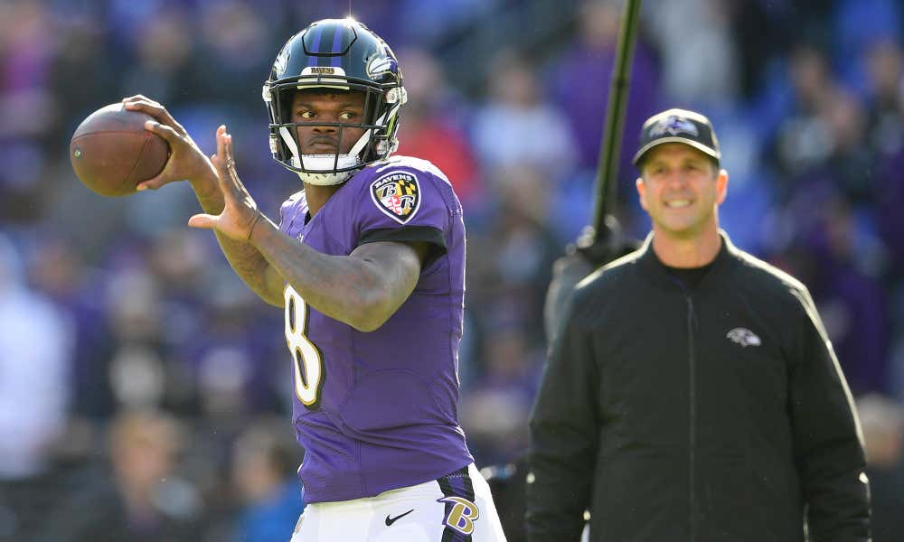 The Baltimore Ravens Fell Short Of The Ultimate Goal This Year ... e0f55629a