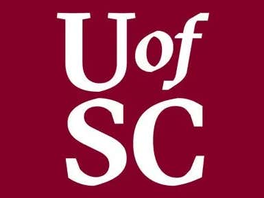 South Carolina Finally Admits That They Are UofSC, Not USC