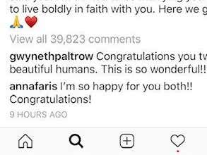 Anna Faris Is SOOOOOOOO Happy Her Ex-Husband, Chris Pratt, Got Engaged