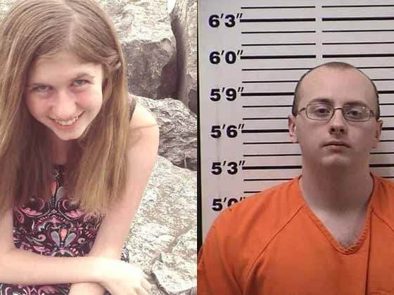 Hard Factor 1/14: Jayme Closs Abductor in the Soft Corner, Meghan Markle Upsetting Britain, and Southern Women Making Headlines