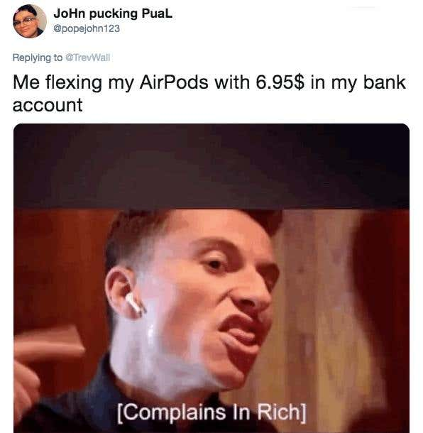 airpods-memes-7-1545843589097
