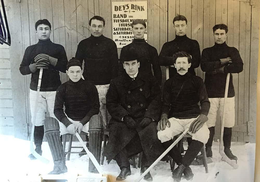 1905Dawson