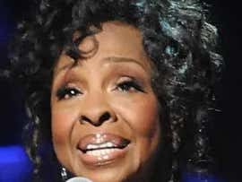 Gladys Knight Will Sing The Super Bowl National Anthem - Time To Start Researching For Her O/U Prop Bet