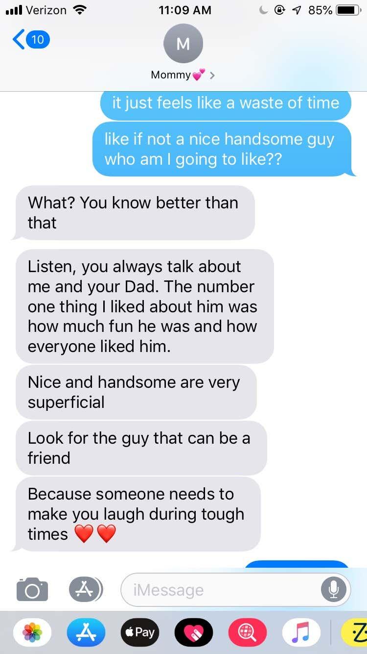Shizuka arakawa stephane lambiel dating advice