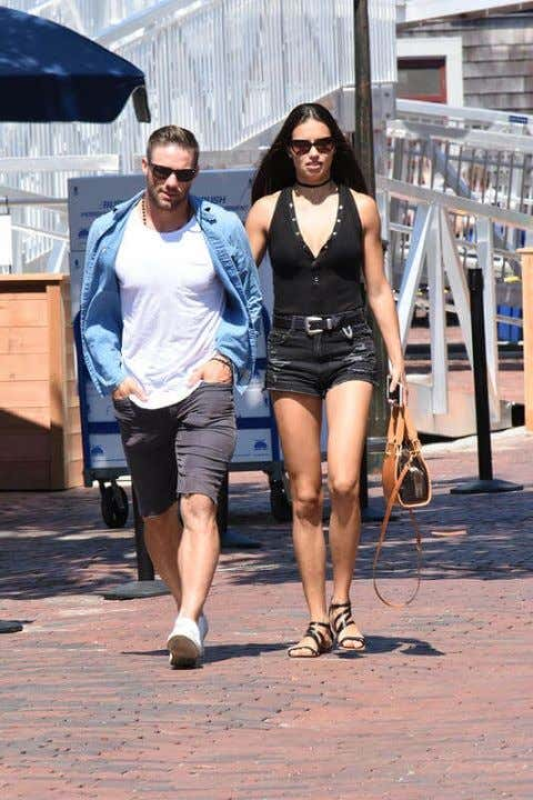julian-and-adriana-lima-together-1536906156