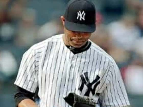 Fuck Everyone Who Is Complaining That Mariano Rivera Was The First Unanimous Baseball Hall of Famer