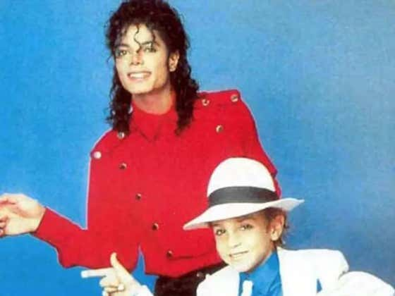 New Michael Jackson Diddling Documentary Premieres At Sundance, And His Fans Are PISSED