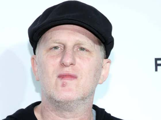 'Atypical' Actor Michael Rapaport Is On The List Of Possible Individuals Who May Be Sued For Defamation By The Covington MAGA Kids