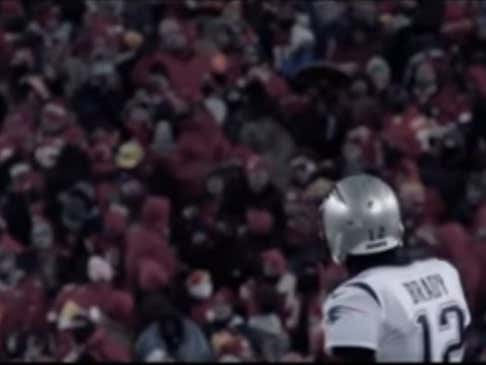 The First Of The Patriots Super Bowl Liii Hype Videos Are Here