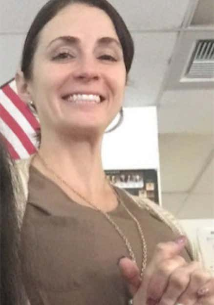 Sex High School Teacher