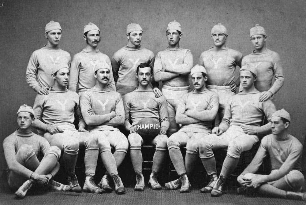 Yale_football_1876