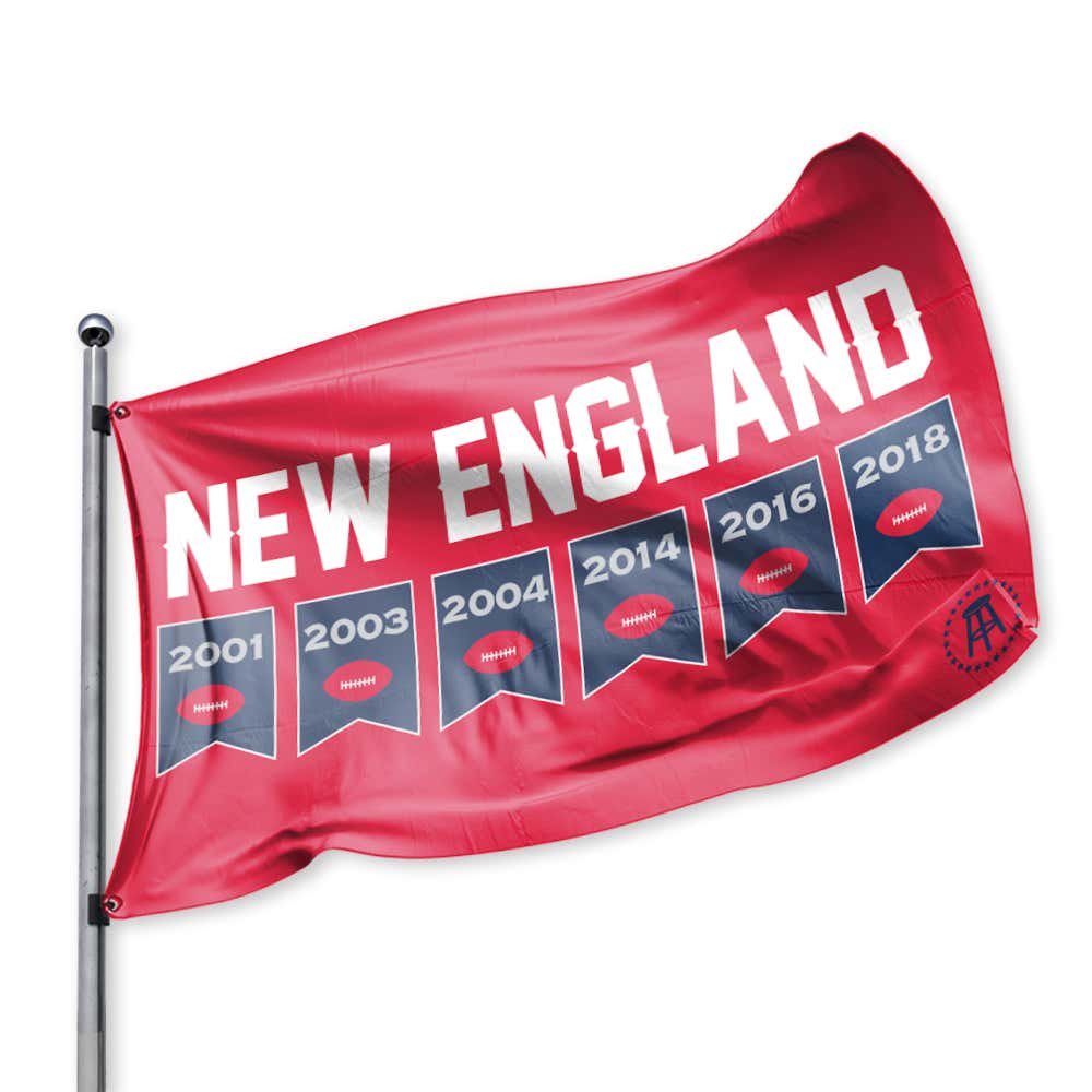 NewEngland-Flag-Red2
