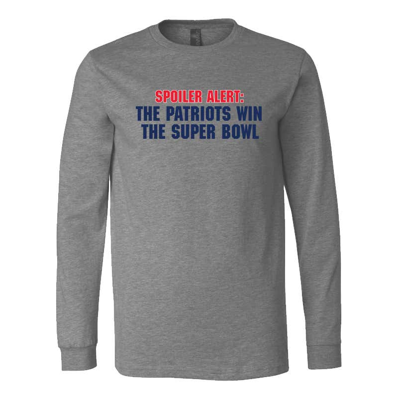 https   store.barstoolsports.com products titles-are-for-ne-longsleeve-tee a37901f99