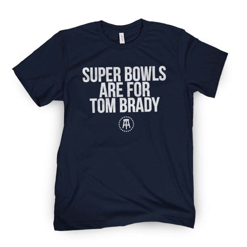 SuperBowlsAreForTomBrady-Navy