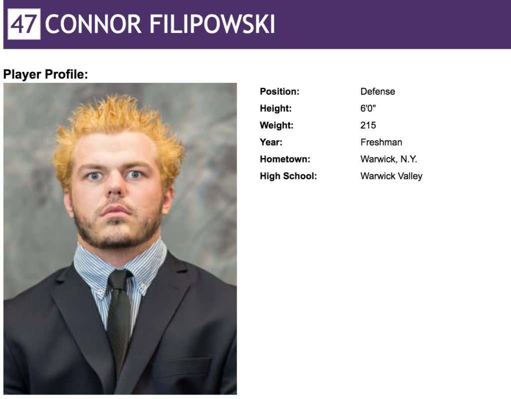 connor-filipowski