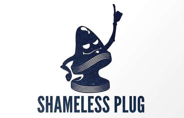shameless-plug-t4e-prints