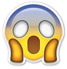 2af604a772a3dc4653a9a2925a51e6c3--shocked-emoji-book-tag