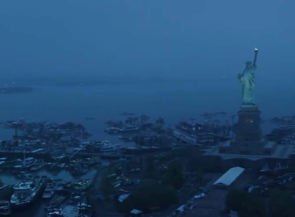 Screen Shot 2019-02-03 at 6.37.40 PM