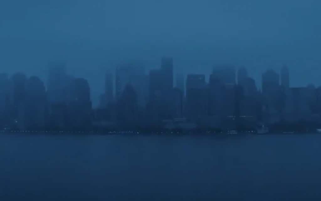 Screen Shot 2019-02-03 at 6.43.58 PM