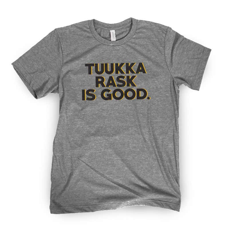 TuukkaRask-DeepHeather2