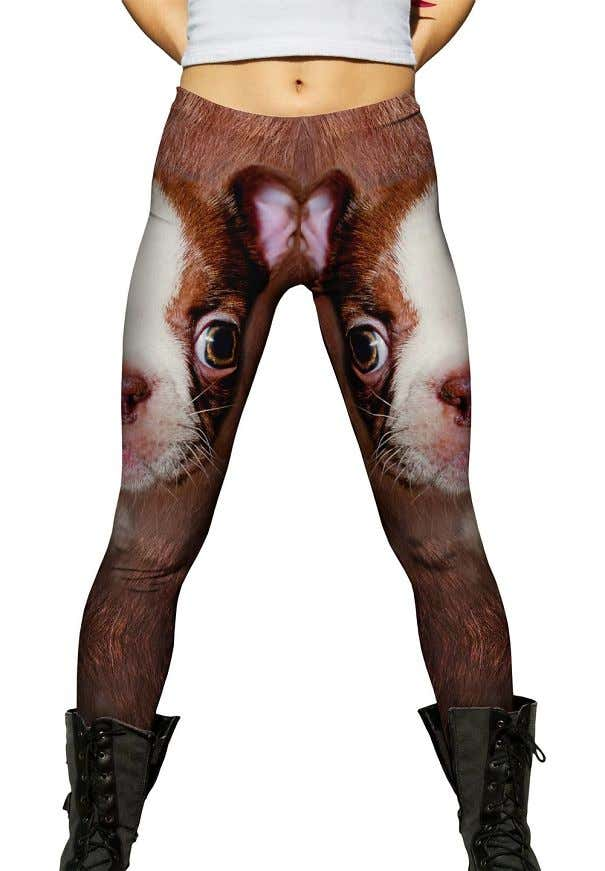 5ad4502431ad7_1401010189_1411010189_1403010189-ComboMWK-Boston_Terrier_Face_womens_leggings_front__605