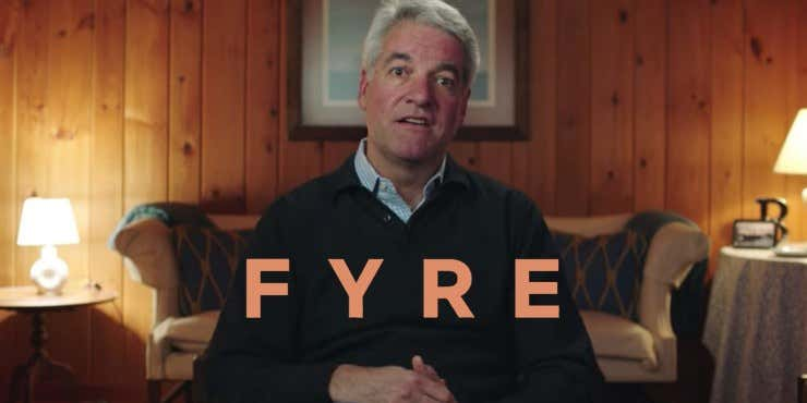 Andy-King-Fyre