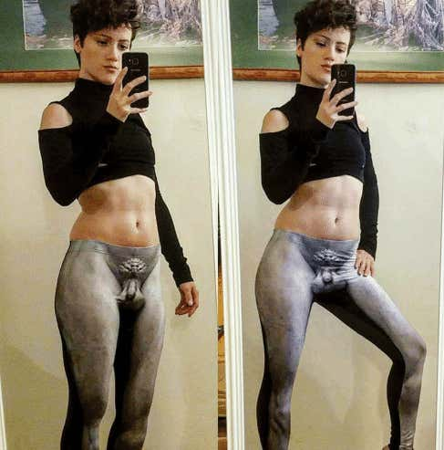 yoga-pants-give-me-a-chubby-31445168