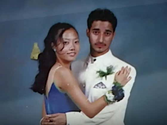 HBO Released A Trailer For Their Adnan Syed/Serial Documentary
