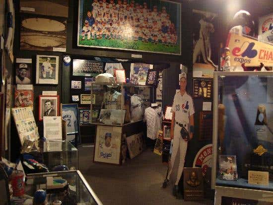 canadian-baseball-hall