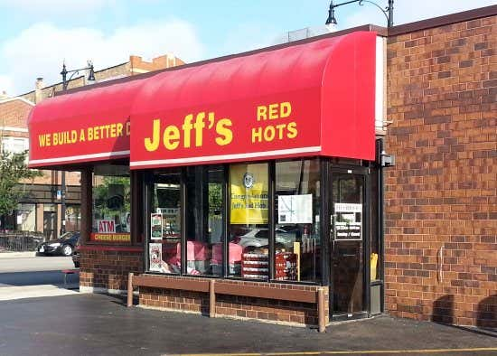 parking-entrance-to-jeff