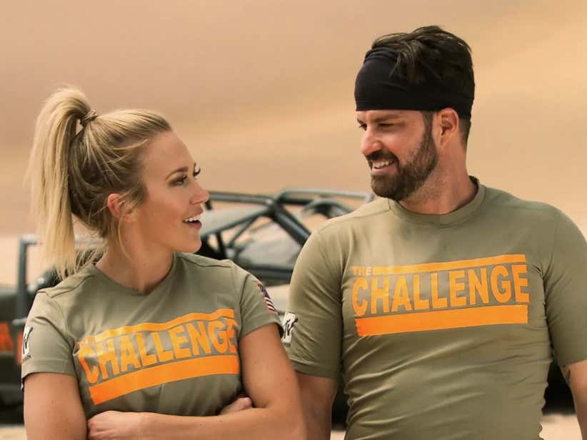 the challenge war of the worlds episode 3 spoilers